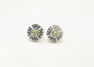https://www.etsy.com/ca/listing/1012614540/handmade-sterling-silver-floral-stud?ref=shop_home_feat_1