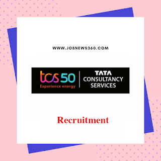 TCS NQL Off-Campus 2019 for 2019 Passed Our Freshers