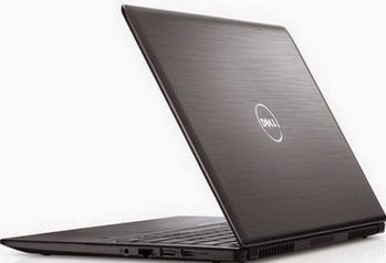 Dell Vostro 5470 Drivers For Windows 8.1 (64bit)