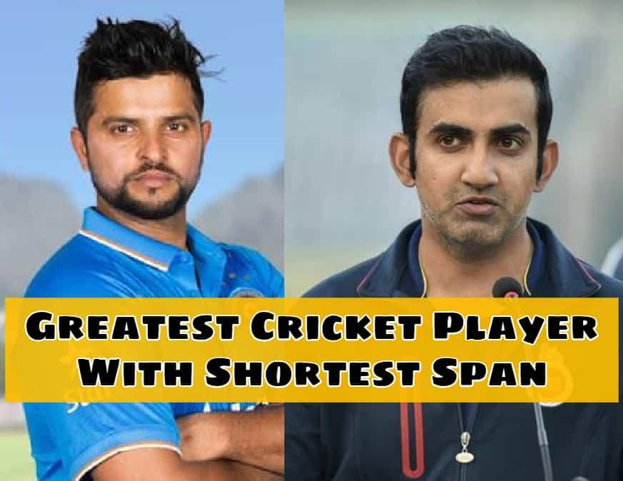 Greatest-Cricket-Player