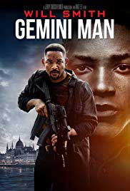 Gemini Man (2019) Online HD (Netu.tv)