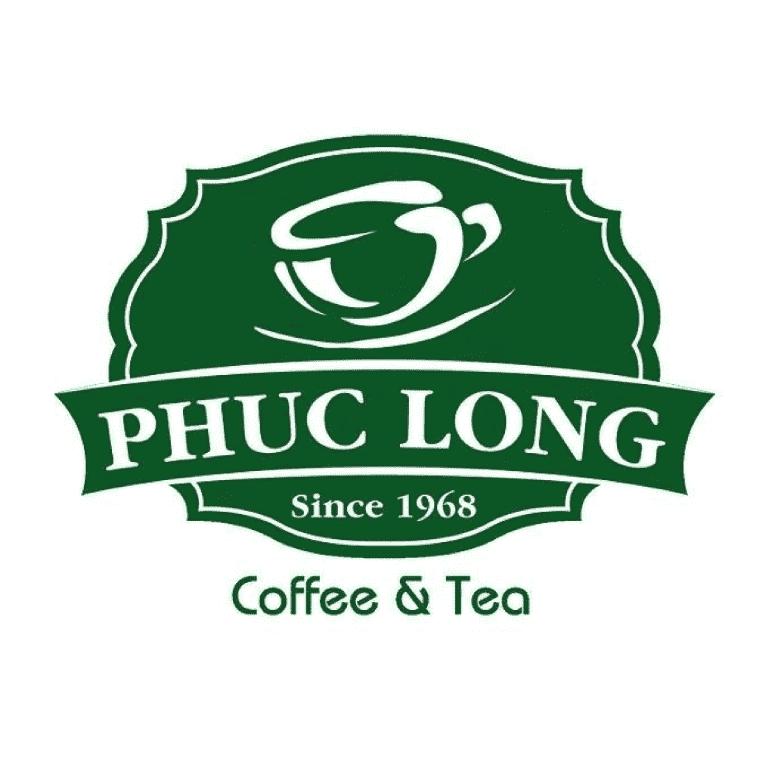 Ý nghĩa logo Phú Long là gì?