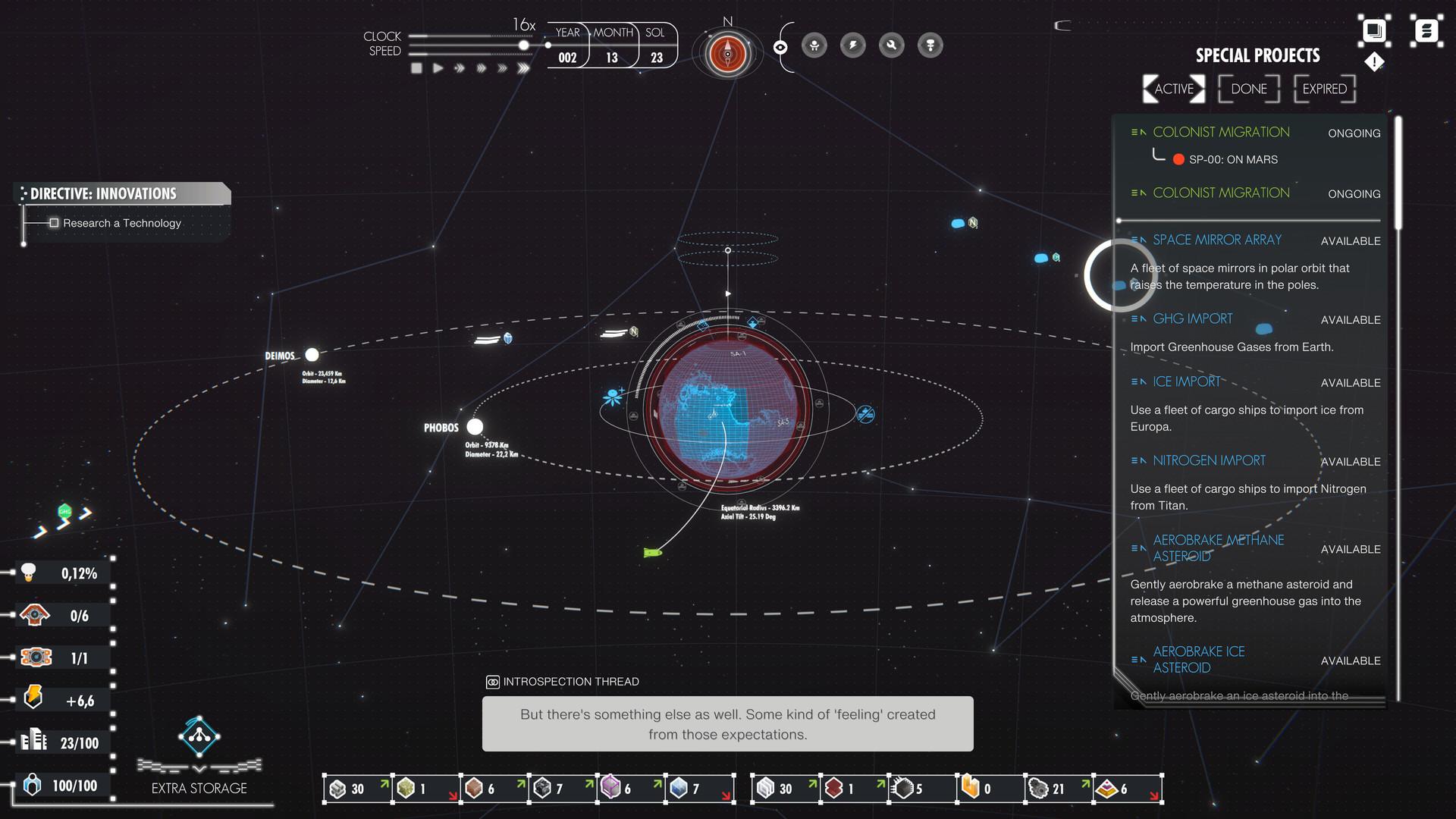 per-aspera-pc-screenshot-01