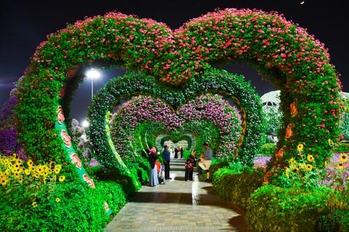 i love you images download