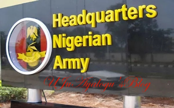 Army gets 137 new Generals