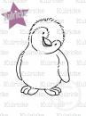https://www.kulricke.de/product_info.php?info=p332_pinguin-felix.html