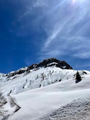Passo Valles
