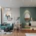 Bị cấm cho thuê căn hộ chung cư  theo giờ khiến các chủ căn hộ loay hoay