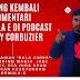Tanggapi Giring di Podcast Deddy Corbuzier Ketua Relawan Bala Anies: Andai Giring Masih Penyanyi, Dia Juga Akan Diuntungkan Formula E