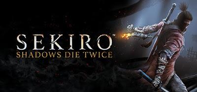Sekiro™: Shadows Die Twice Việt hóa