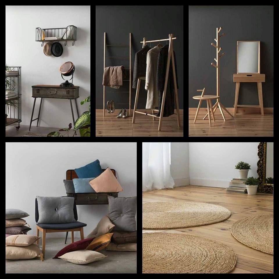 Alcorisa hoy muebles melibel te lleva de crucero - Muebles de hoy ...