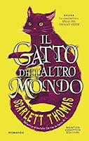 https://www.amazon.it/gatto-dellaltro-mondo-Scarlett-Thomas-ebook/dp/B07XF8LNPY/ref=sr_1_1?__mk_it_IT=%C3%85M%C3%85%C5%BD%C3%95%C3%91&keywords=Il+gatto+dell%E2%80%99altro+mondo&qid=1570968308&s=digital-text&sr=1-1