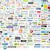 ¿Cuántas Redes Sociales Existen 2018? Estás en todas?
