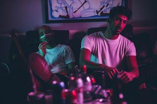 New Music: WØLVES – Blem (Drake Cover)
