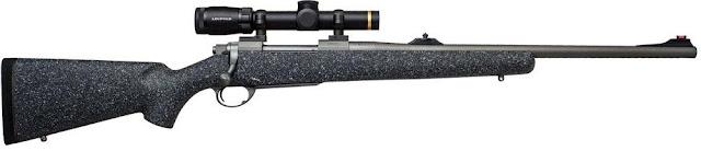 35 Whelen Nosler M48