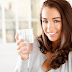 Myriad Benefits of Drinking Water in the Morning