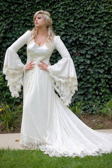 blog-inspirando-garotas- vestido de noiva