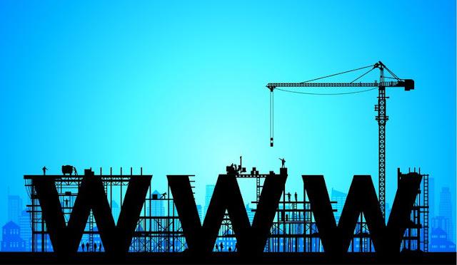 كيفية الحصول على دومين مجاني Get a Free Domain Name