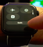 Apple Watch Series 5 Best Tips and Tricks - Image 28