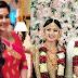 Narayani Shastri Talks About Ex-BF Gaurav Chopra's Secret Wedding