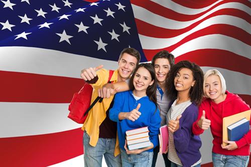 منح بكالوريوس ممولة مقدمة من اكثر من 50 جامعة امريكية آخر موعد للتقديم: 15-12-2020