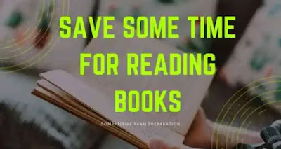 5-Ways-To-Read-Any-Competitive-Books