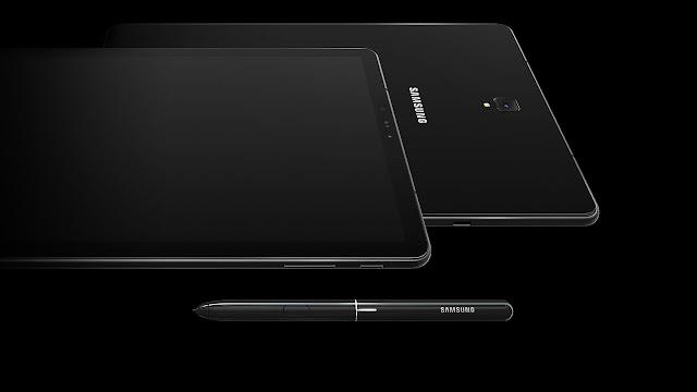 Daftar Hp Samsung Terbaik & Terbaru 2018