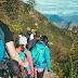 5 Persiapan Sebelum Mendaki Gunung