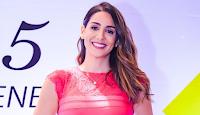 LauraPerezRojas-comunicadora
