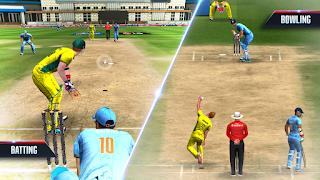 ICC Pro Cricket 2015 MOD v1.0.107 Apk + Data OBB (Unlimited Gold/Silver/VIP Unlocked) Terbaru 2016 5