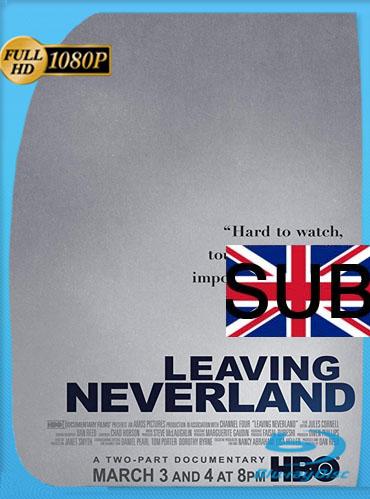 Leaving Neverland (2019) [Documental] HD [1080p] Subtitulado [GoogleDrive] TeslavoHD