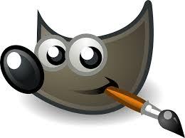 GIMP: Alternatif  Adobe Photoshop Untuk Mengolah Gambar Mu!