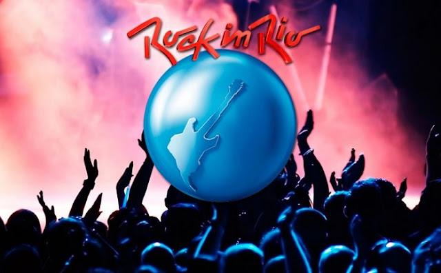 Saiba tudo sobre o primeiro final de semana do Rock in Rio 2019