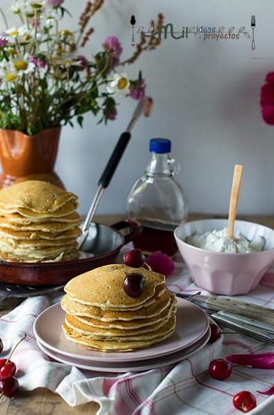 pancakes-buttermilk2