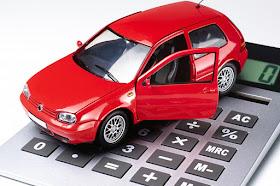 Как лучше всего взять кредит на машину сбербанк калуга кредит заявка на кредит онлайн