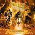 Mystic Festival 2020: Judas Priest pierwszym headlinerem