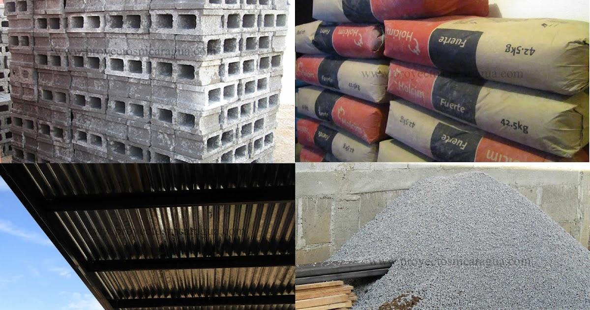 Precio por m2 de construcci n en nicaragua nuevos - Precio m2 construccion chalet ...
