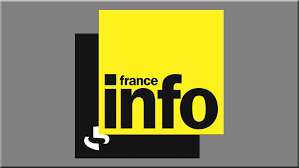https://www.francetvinfo.fr/en-direct/tv.html