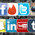 The risks of Social Media and In-laws