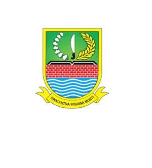 Lowongan Kerja SMA SMK D3 S1 Dinas Komunikasi Informatika Persandian dan Statistik