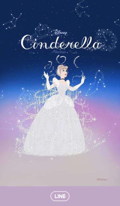 Cinderella (Stars)