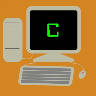 best Coursera course for C Programming