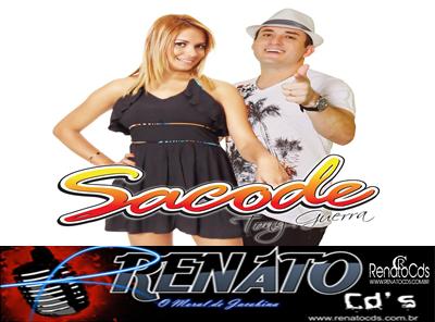 NA PEGADA ARROCHA DO CD BAIXAR 2013 MUSICAS DO NOVO