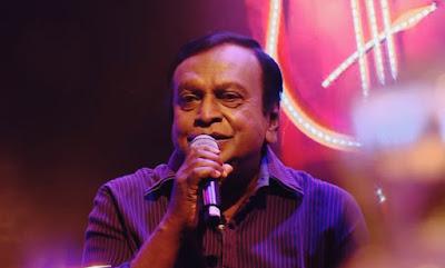 Pawru Walallak Bendala Song Lyrics - පවුරු වළල්ලක් බැඳලා ගීතයේ පද පෙළ