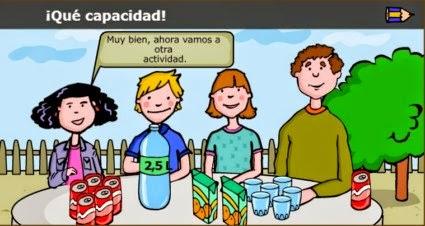 http://www.juntadeandalucia.es/averroes/carambolo/WEB%20JCLIC2/Agrega/Matematicas/Las%20magnitudes%20y%20su%20medida/contenido/oa04_que_capacidad/a_ca3_04vf.html