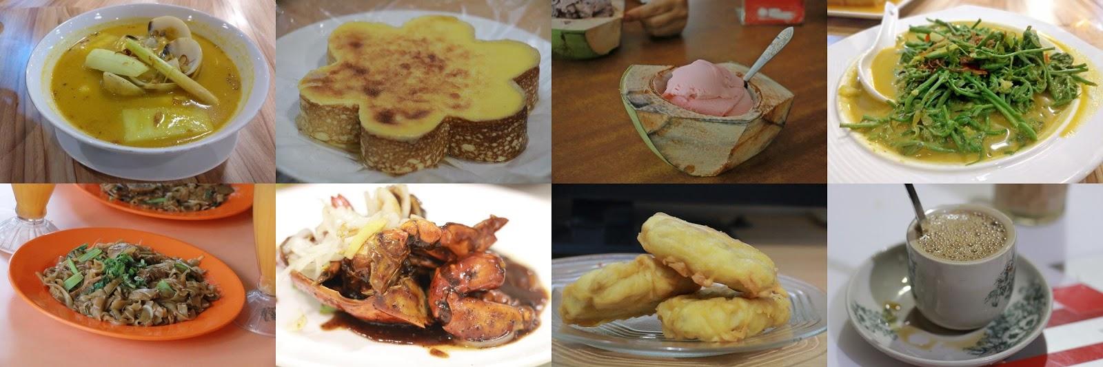 Tempat Wisata Kuliner Khas Dan Legendaris Di Kota Pontianak Tᖇᗩᐯeᒪeᖇieᑎ