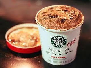 menu-starbucks-hot-chocolate-signature.jpg