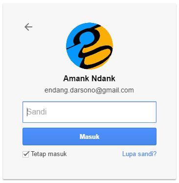 Cara Menggunakan Google Drive Untuk Menyimpan File di Internet dengan Aman