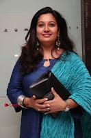 Sangili Bungili Kathava Thora Tamil Movie Audio Launch Stills  0005.jpg