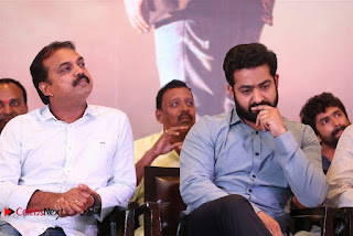 Janatha Garage Thanks Meet 2 0220